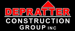 DePratter Construction Group Inc