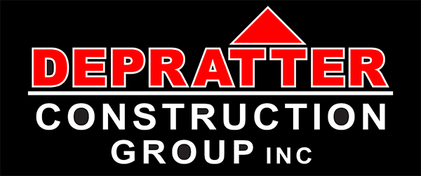 Depratter Construction Group